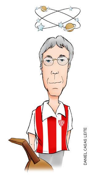 Name: Walter Junqueira Maciel ... - aa